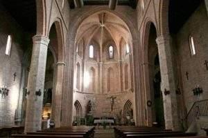 Parroquia de Santiago Apóstol (Morales de Toro)
