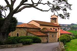 parroquia de santiago del monte santiago del monte