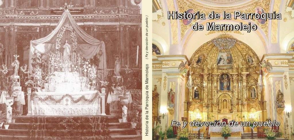 parroquia de santiago el mayor y nuestra senora de las cruces templo provisional madrid