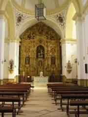 parroquia de santiago herrera 1