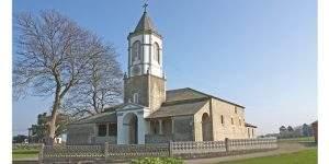 parroquia de santiago navia