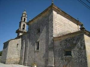 parroquia de santiago vilamarin