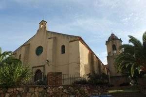 parroquia de santo domingo de guzman canamero