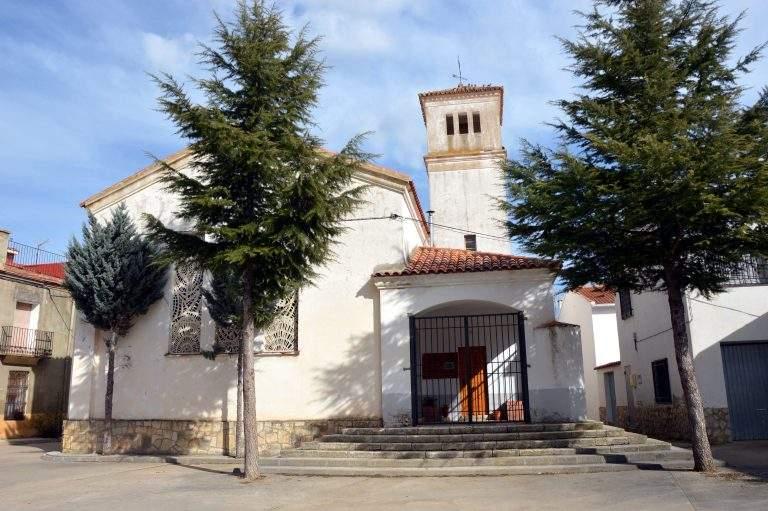 parroquia de santo domingo de guzman santo domingo de moya