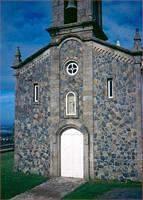 parroquia de santo domingo valdovino
