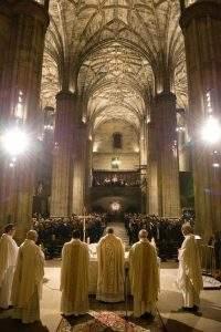 parroquia de santo tomas apostol arnedo 1