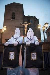 Parroquia de Santo Tomás Apóstol (Medina del Campo)