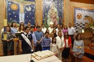 Parroquia de Santo Tomás Apóstol (Úbeda)