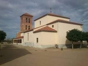 parroquia de santo tomas castrofuerte 1