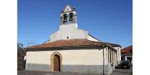parroquia de santo tomas latores latores 1