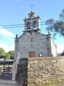 parroquia de santo tome de bemantes mino 1