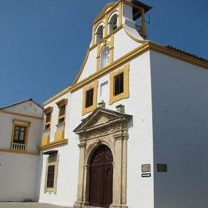 parroquia de santo toribio villaumbrales