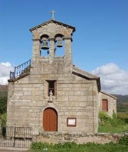 parroquia de sardineiro fisterra 1