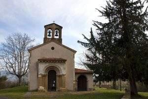 parroquia de sograndio sograndio