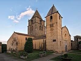 parroquia de taiala sant gregori