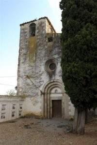 parroquia de taravaus taravaus