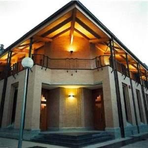 Parroquia de Todos los Santos (Vitoria-Gasteiz)