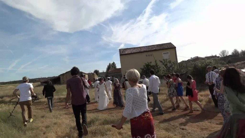 parroquia de torrecuadradilla torrecuadradilla