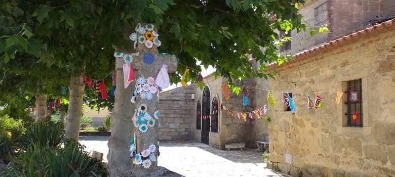 parroquia de torregamones torregamones 1