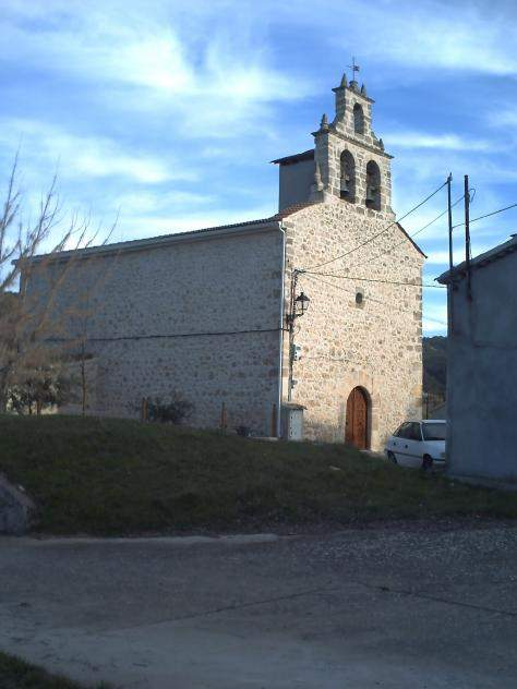 parroquia de valtablado del rio valtablado del rio