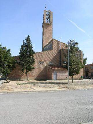 parroquia de vencillon vencillon