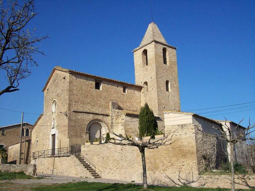 parroquia de vilamari vilamari