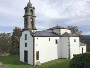 parroquia de vilarrube vilarrube