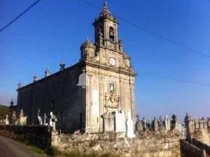 parroquia de vilarrubin vilarrubin