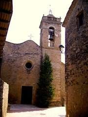 parroquia de vilavenut vilavenut