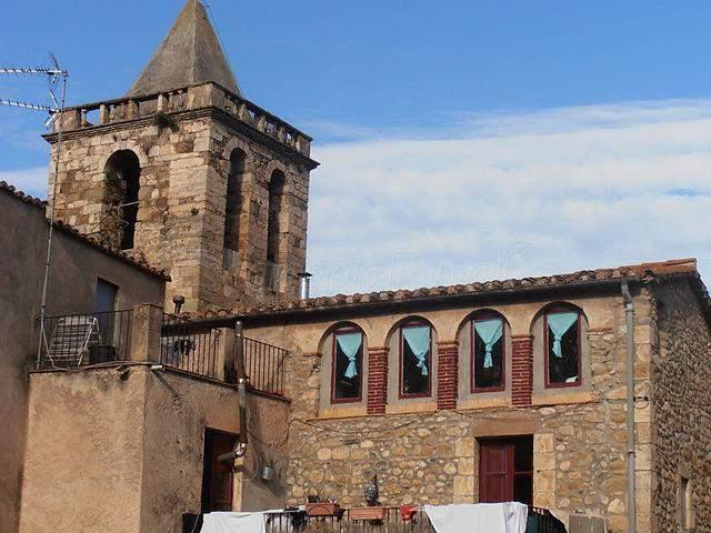 parroquia de vilert vilert