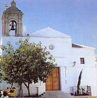 parroquia de villanueva de san juan villanueva de san juan