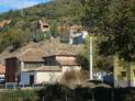 Parroquia de Villarroquel (Villarroquel)
