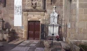 parroquia de villaza monterrei