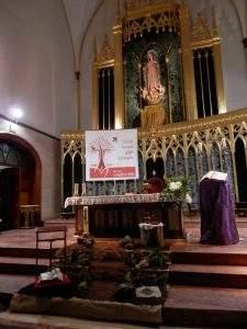 Parroquia del Corazón de María (Las Palmas de Gran Canaria)