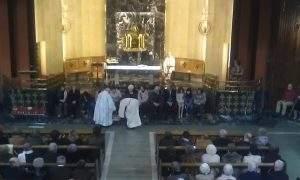 Parroquia del Corazón de María (Oviedo)
