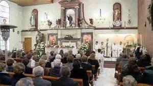 Parroquia del Corpus Christi (Alicante)