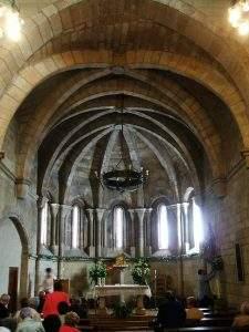 parroquia del espiritu santo errenteria 1