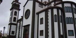 parroquia del inmaculado corazon de maria lomo blanco moya