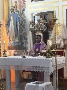 parroquia del sagrado corazon de jesus la hoya 1