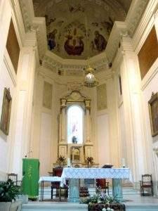 parroquia del sagrado corazon de jesus retuerto barakaldo 1