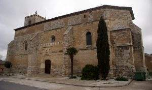 parroquia del santisimo salvador san martin de valveni
