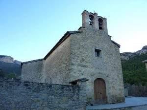parroquia dels sants just i pastor la valldan 1