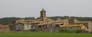 parroquia despinavessa espinavessa