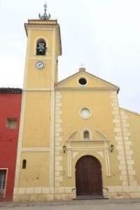 parroquia gelsa 1