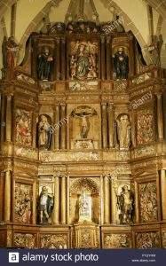 parroquia san emeterio y san celedonio dicastillo 1