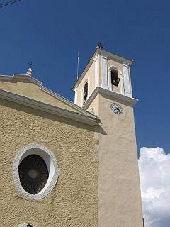parroquia santa barbara higueruelas
