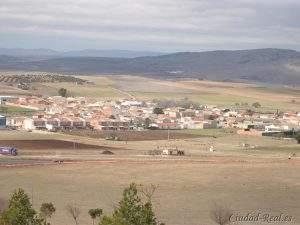 Poblete (Ciudad Real)