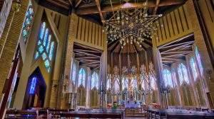 Real Basílica de Nuestra Señora de El Puy (Estella)