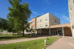 Residencia Adavir Getafe (Getafe)