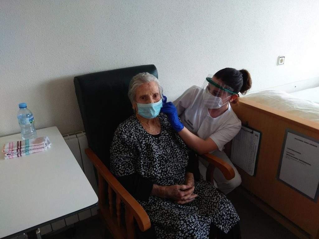 residencia de ancianos de cieza cieza 1